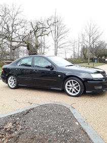 Picture of 2004 Saab 9-3 Aero 2.0T 210bhp 1 owner For Sale