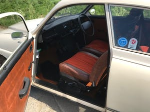 1976 Sound and Driveable Classic For Sale (picture 3 of 11)