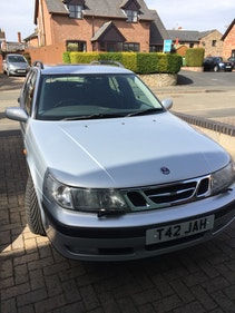 Picture of 1999 Rare series 1 Griffin For Sale