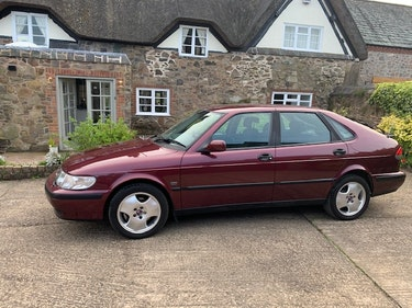 Picture of 2000 Same family owner 34000 miles For Sale