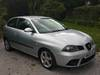 Picture of 2006 Seat Ibiza Sport 1.9Tdi (100PS) For Sale
