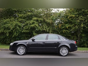 2012 Seat Exeo 2.0 TDI CR SE Tech 143BHP 1 Former Keeper For Sale (picture 5 of 12)