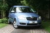 Picture of 2007 (57) Skoda Roomster 1.4 16V 2 SOLD