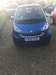 Smart Fortwo Coupe diesel