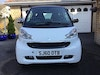 SMART PASSION CDI SOFTOUCH