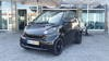 Picture of Smart ForTwo 0.8 cdi Pure 45 - 2008 SOLD