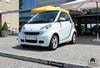 Picture of Smart ForTwo Passion cdi 'GPS' - 2011 SOLD