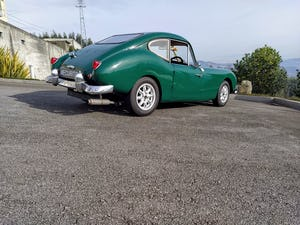 Standard Coupe 1959 For Sale (picture 2 of 6)
