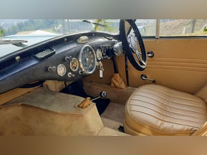 Standard Coupe 1959 For Sale (picture 3 of 6)