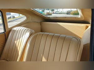 Standard Coupe 1959 For Sale (picture 4 of 6)
