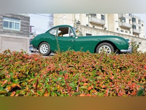 Standard Coupe 1959 For Sale (picture 6 of 6)