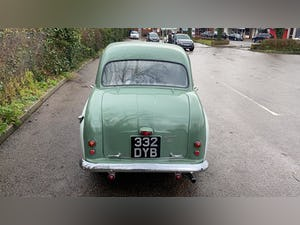 1959 Standard 10 For Sale (picture 4 of 12)