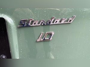 1959 Standard 10 For Sale (picture 11 of 12)