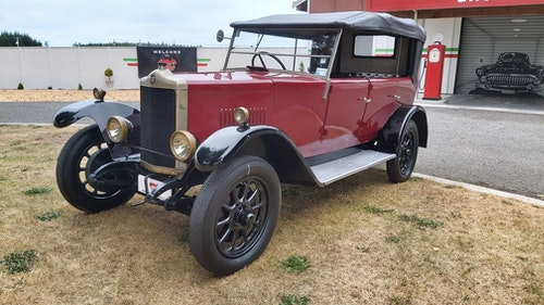 Picture of 1927  For Sale