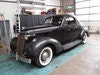 Picture of Perfect original 1937  Studebaker Coupe For Sale