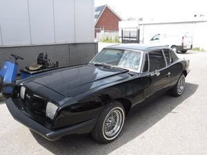 "Picture of Studebaker Avanti 1984  V8   ""WOW!"" For Sale"