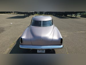 """""""The Studillac"""" 1951 Studebaker Street Rod Big Block For Sale (picture 6 of 12)"""