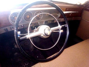 1947 STUDEBAKER CHAMPION For Sale (picture 6 of 12)