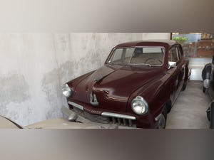 1947 STUDEBAKER CHAMPION For Sale (picture 4 of 12)