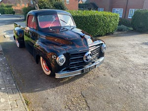 1953 Studebaker pickup For Sale (picture 7 of 12)