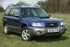Picture of 2004 Subaru Forester XT Turbo SOLD