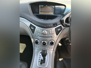 2006 Dare to be Different Subaru Tribeca For Sale (picture 6 of 12)