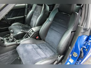2003 Subaru Legacy B4 S401 STI - Extreme JDM Drivers Car For Sale (picture 18 of 28)