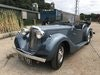 Picture of 1948 Sunbeam Talbot Ten Sports Tourer - Reserved SOLD