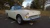 Picture of 1960 Sunbeam Alpine Series 1 For Sale