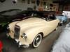 Picture of 1953 Sunbeam Alpine Roadster '53 For Sale