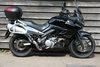Picture of 2008 Suzuki DL 1000 K8 GT V Strom - 1 Owner SOLD