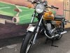 Picture of 1975 Suzuki GT  250 For Sale