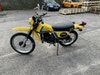 SUZUKI ER 125 ONE OF THE BEST AROUND