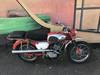 Picture of Suzuki Bearcat 1968 US import, low mileage!  For Sale