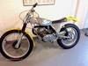 Picture of 1977 Suzuki Beamish 250cc For Sale