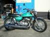 Picture of SUZUKI T500 (1971) 500cc  from JAPAN For Sale