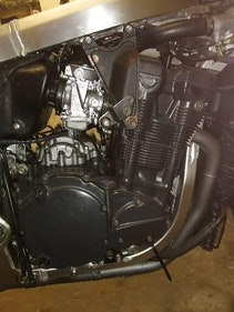 Picture of 1997 Suzuki gsxr1100wt For Sale
