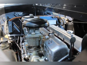 1948 Talbot Lago T26 Record Graber RHD For Sale (picture 4 of 12)