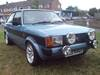 Picture of 1981 Talbot Lotus Sunbeam For Sale
