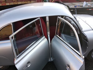 1949 Showroom quality Tatra Tatraplane For Sale (picture 3 of 12)