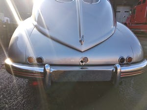 1949 Showroom quality Tatra Tatraplane For Sale (picture 10 of 12)