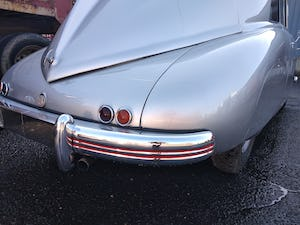1949 Showroom quality Tatra Tatraplane For Sale (picture 11 of 12)