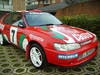 Picture of 1993 Toyota 1.3 Corolla World Rally Replica ideal promotional car For Sale