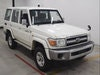 Land Cruiser 30th Anniversary *Available to order *