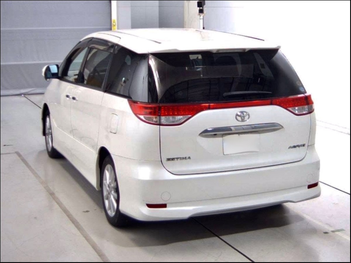 2009 Great looking Affordable MPV *Available Now* For Sale (picture 2 of 6)