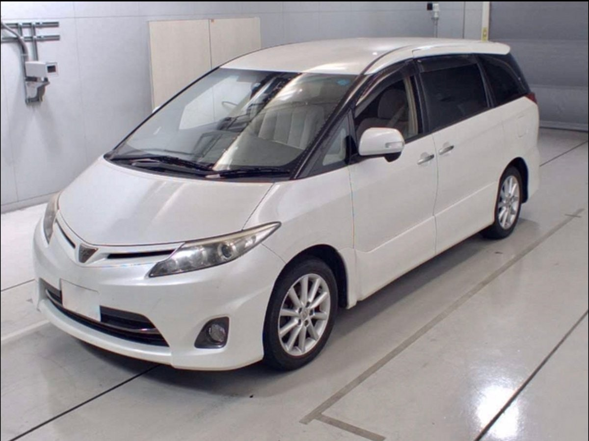 2009 Great looking Affordable MPV *Available Now* For Sale (picture 3 of 6)