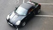 Low mileage fully serviced Mr2 six speed roadster