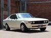 Picture of 1975 CELICA 2000GT LIFTBACK from Japan SOLD