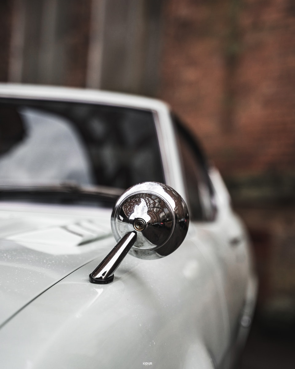 1975 Toyota Celica RA25 Fastback JDM For Sale (picture 3 of 12)