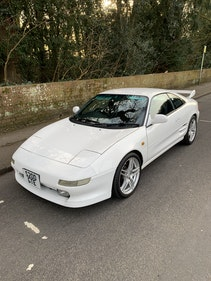 Picture of 1998 Toyota MR2 Turbo Rev5 GT For Sale